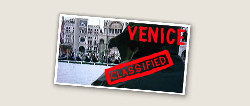 Venice Classified