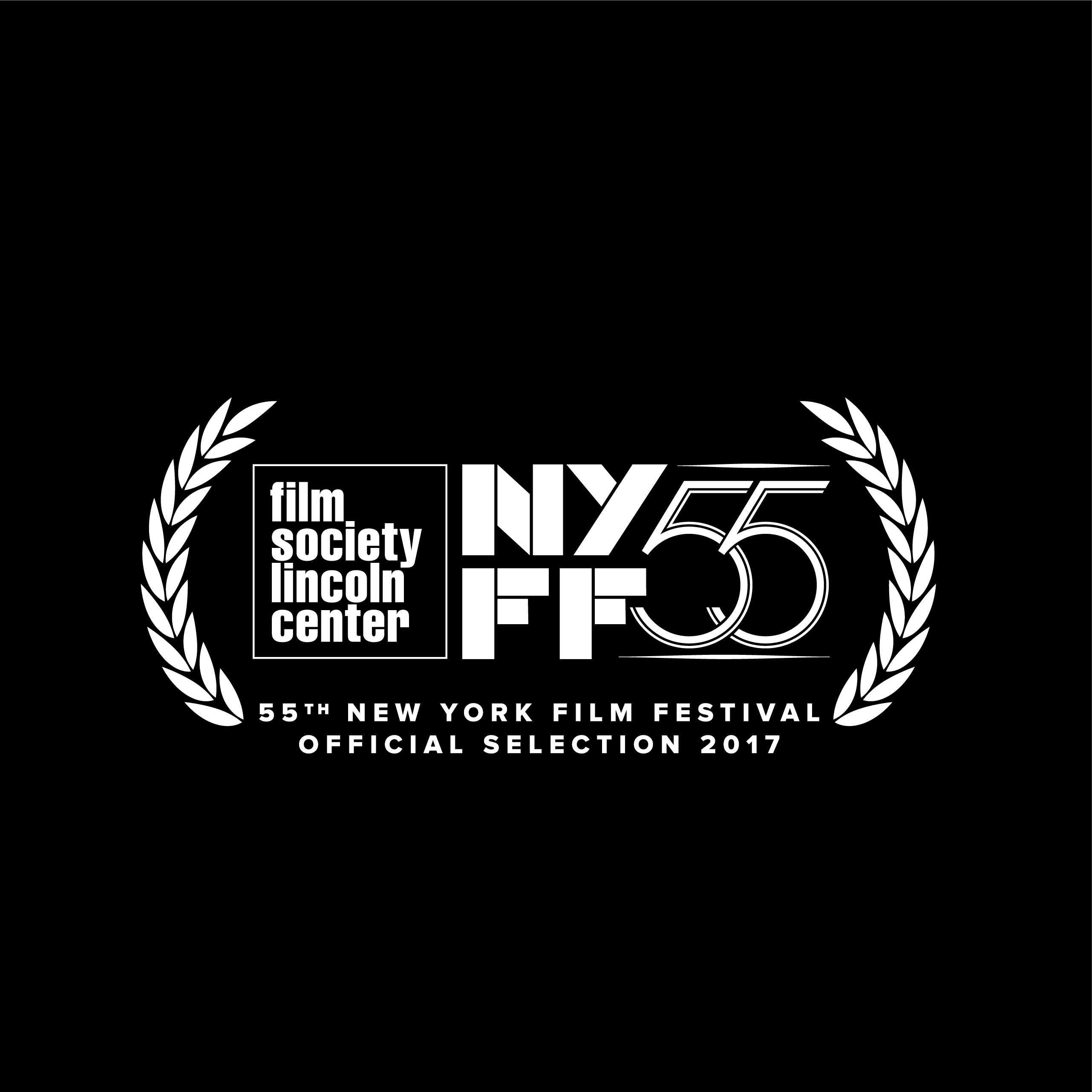 SEA SORROW At The New York Film Festival