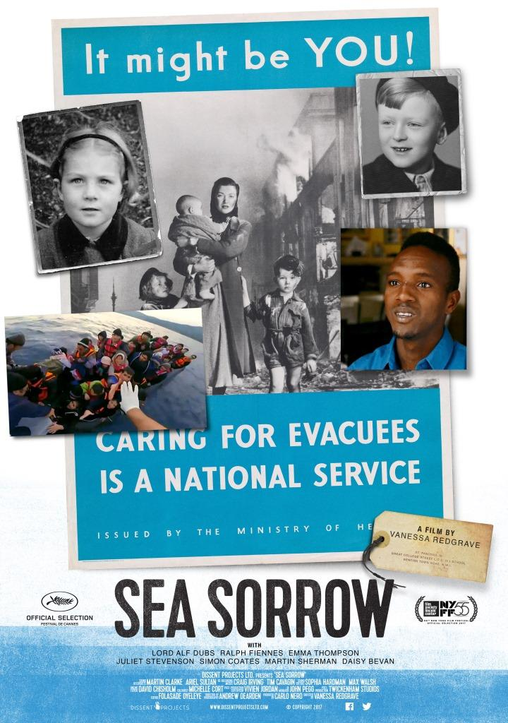 SEA SORROW 1 sheet artwork_low  res - Web2